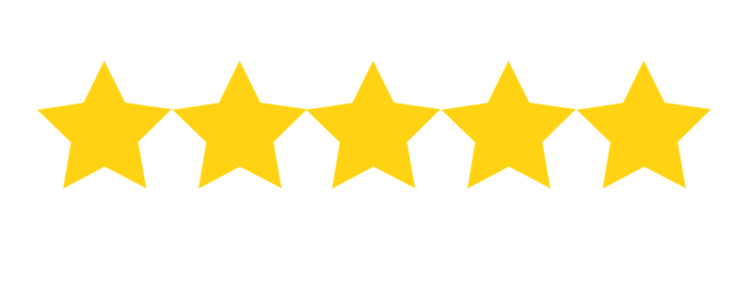 amazon-5-stars-png-2