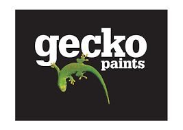 https://www.paint4me.nz/wp-content/uploads/2018/10/gecko.png