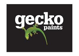 https://www.paint4me.nz/wp-content/uploads/2018/10/gecko.png